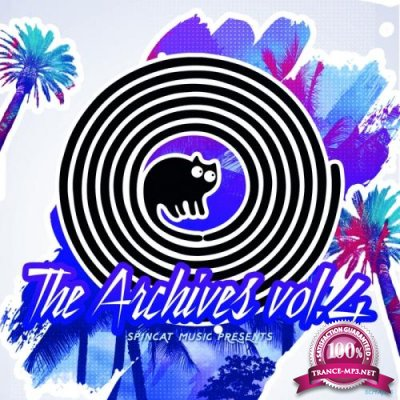 The Archives Vol 4 (2017)