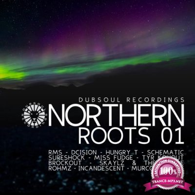 Northern Roots 01 (2017)
