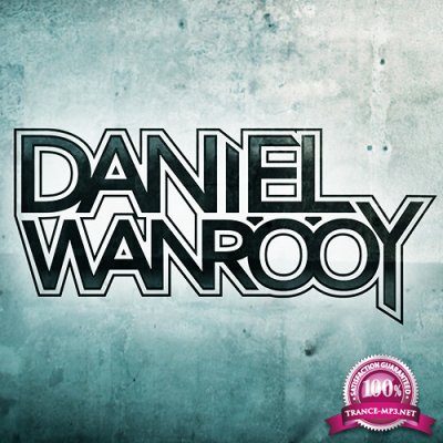 Daniel Wanrooy - The Beauty Of Sound 106 (2017-08-28)