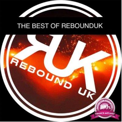 The Best Of Rebound UK (2017)