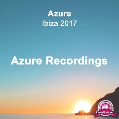 Azure Ibiza 2017 (2017)