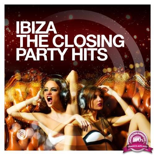 Ibiza - The Closing Party Hits (2017)