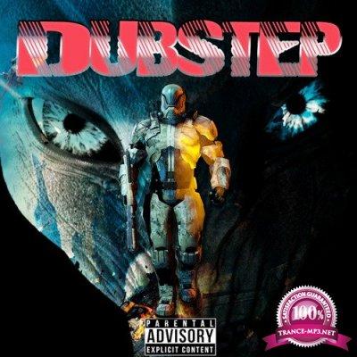 Dubstep Attack Vol. 65 (2017)