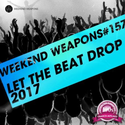 Let The Beat Drop 2017 (2017)