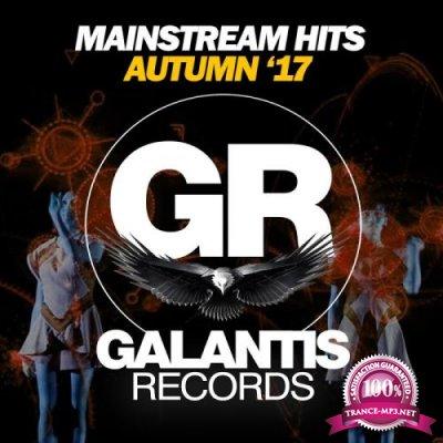 Mainstream Hits (Autumn '17) (2017)
