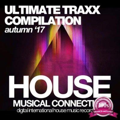 Ultimate Traxx (Autumn '17) (2017)