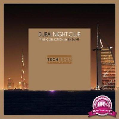 Dubai Night Club (2017)
