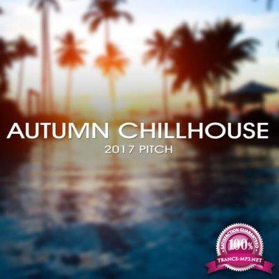 Autumn Chillhouse 2017 Pitch (2017)