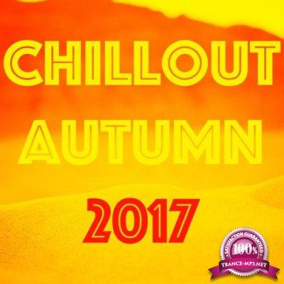 Chillout Autumn 2017 (2017)