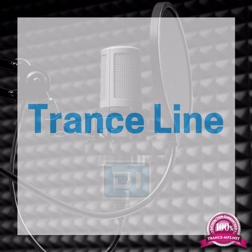 Rafael Osmo - Trance Line (11 October 2017) (2017-10-11)