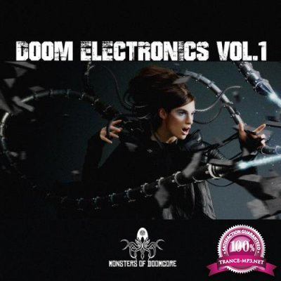 Doom Electronics, Vol. 1 (2017)