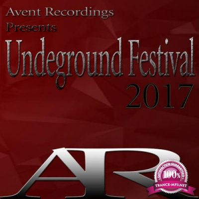 Undeground Festival 2017 (2017)