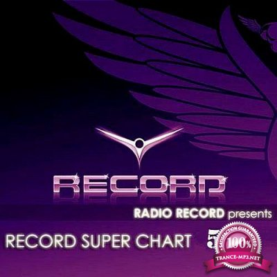 Record Super Chart #506 (07.10.2017)