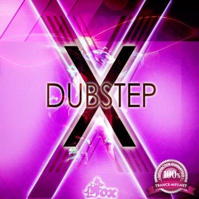 Dubstep X Vol. 01 (2017)