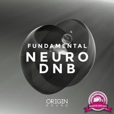 Fundamental Neuro DNB Vol. 01 (2017)