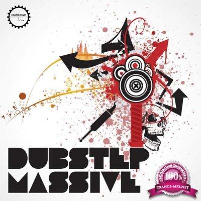 Dubstep Massive Vol. 01 (2017)