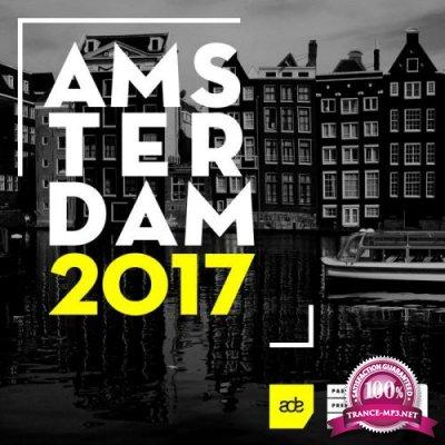 Amsterdam 2017 (2017)