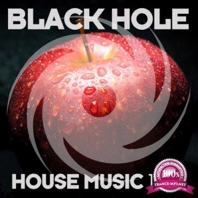Black Hole House Music 10-17 (2017)