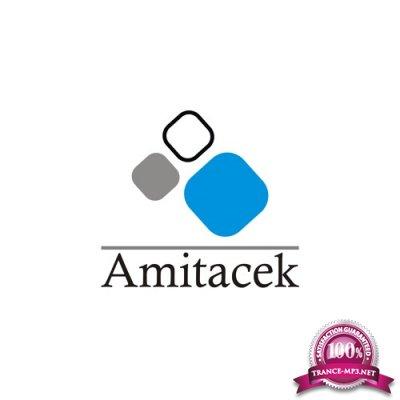 Amitacek - Underground Trance Connection 104 (2017-10-20)
