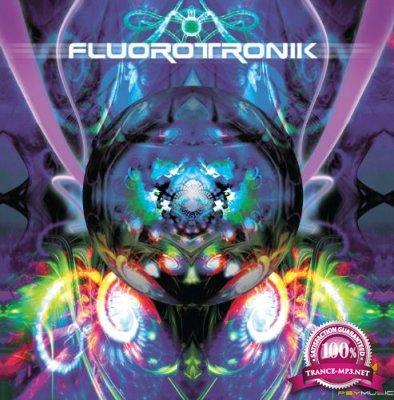 Fluorotronik (2017)