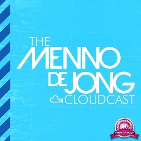Menno de Jong - Cloudcast 063 (2017-11-08)