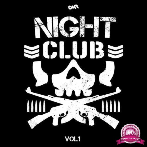Night Club, Vol. 1 (2017)