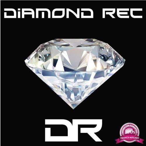 Diamond Rec History Vol 3 (2017)