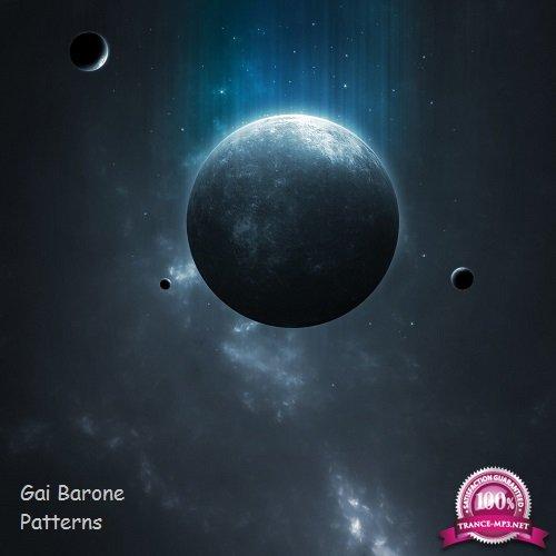 Gai Barone - Patterns 261 (2017-11-29)