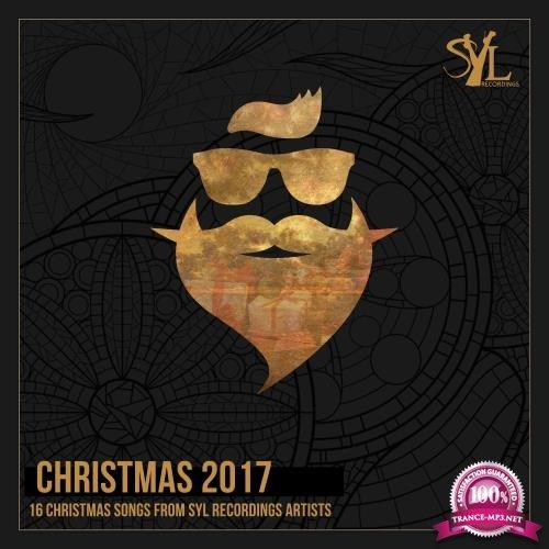 Christmas 2017 (2017)