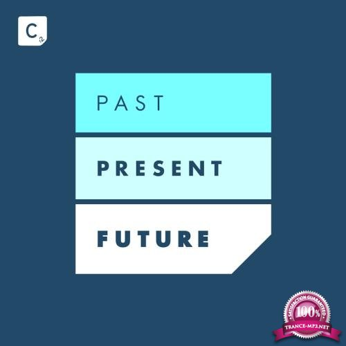 Cr2 Presents: Past, Present and Future (2017)