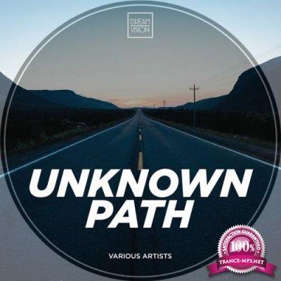 Unknown Path (2017)