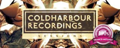 Nifra - Coldharbour Sessions 045 (2017-11-06)