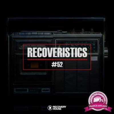 Recoveristics 52 (2017)