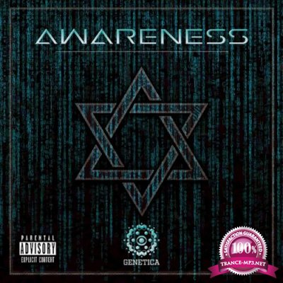 Awareness - (GEN005) (2017)