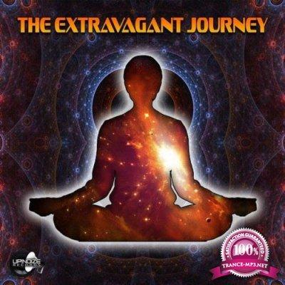 The Extravagant Journey (2017)