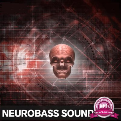 NeuroBass Sounds Vol. 02 (2017)
