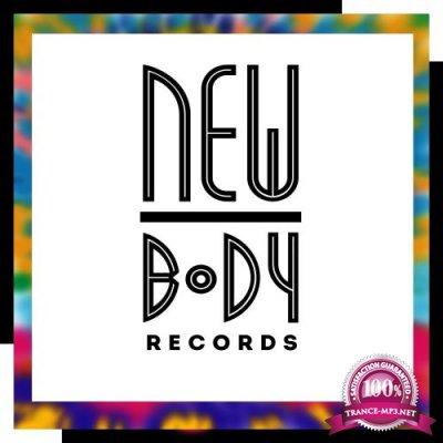 Newbody Records So Far, So Good. (2017)