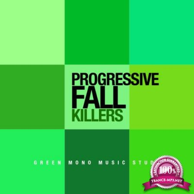 Progressive Fall Killers (2017)