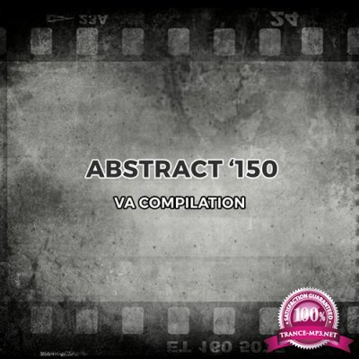 Abstract 150 Special Edition (2017)