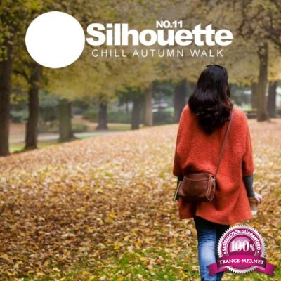 Silhouette No.11: Chill Autumn Walk (2017)