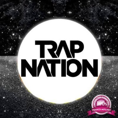 Trap Nation Vol. 162 (2017)