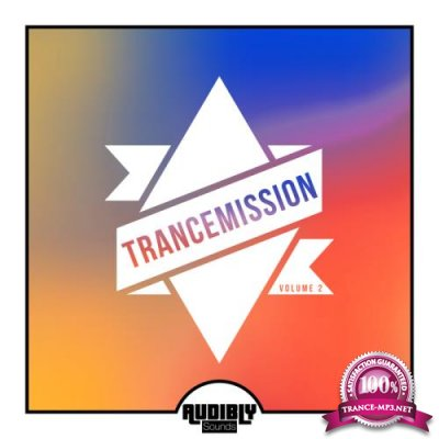 Trancemission Vol. 2 (2017)