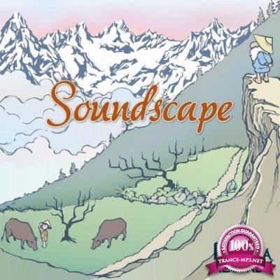 Soundscape (2017)