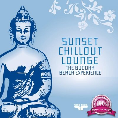 Sunset Chill Out Lounge 2 (Blue Buddha Beach Experience) (2017)