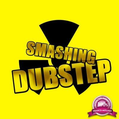 Smashing Dubstep Vol. 03 (2017)