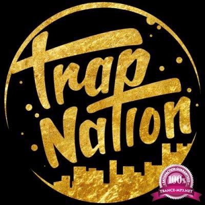 Trap Nation Vol. 171 (2017)