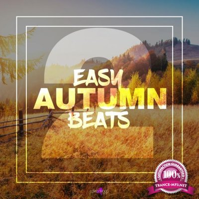 Easy Autumn Beats, Vol. 2 (2017)