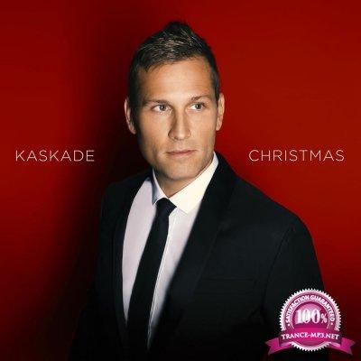 Kaskade - Christmas (2017)
