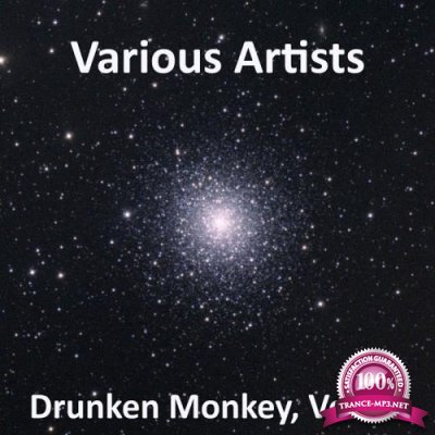 Drunken Monkey, Vol. 45 (2017)