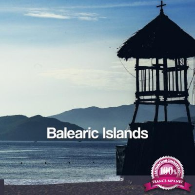 Balearic Islands (2017)